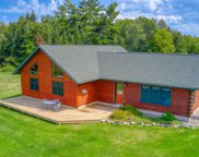 53939 Sandy Ridge Road, Waskish image