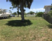 27 2nd St, Bonita Springs image