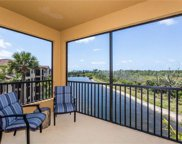 9815 Giaveno Ct Unit 1241, Naples image