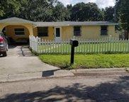 4613 Burkett Circle, Tampa image