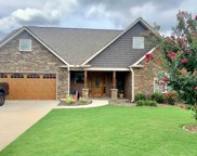 611 Grendall Ct, Boiling Springs image