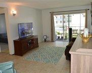 3095 Ala Ilima Street Unit 205, Honolulu image