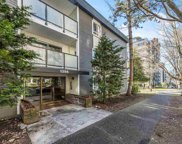 1396 Burnaby Street Unit 204, Vancouver image
