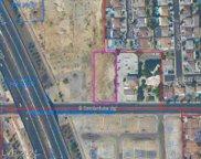 Robindale Road, Las Vegas image