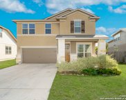 13006 Haven Farm, San Antonio image