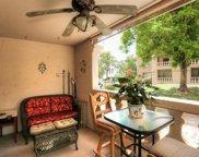 7830 E Camelback Road Unit #105, Scottsdale image