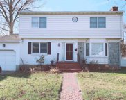 1761 Stewart Ave, New Hyde Park image