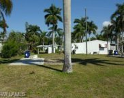 12120 Cypress  Drive, Fort Myers image