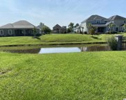 1308 Ashboro Ct., Myrtle Beach image