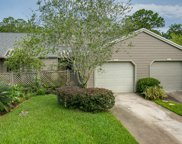 7623 W BAYMEADOWS CIR Unit 2053, Jacksonville image