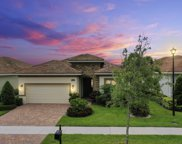 18021 SW Cosenza Way, Port Saint Lucie image