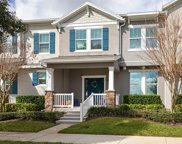 8114 Bluejack Oak Drive, Winter Garden image