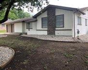 6021 Worrell Drive, Fort Worth image