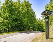1 Bendview Way, Travelers Rest image