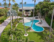 615 S Beach Road, Jupiter image