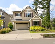 22510 43rd Dr SE, Bothell image