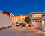 3050 Appletree Dr, Lake Havasu City image
