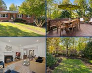 3308 Military   Drive, Falls Church image