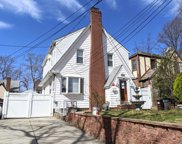 33-56  Utopia Pkwy, Flushing image
