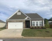 217 Hartwood Lake Lane, Greer image