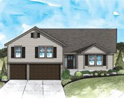 606 Se Colonial Drive, Blue Springs image