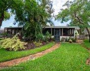 1209 Citrus Isle, Fort Lauderdale image