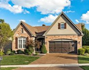 166 Kendall Bluff, Chesterfield image