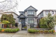 2823 W 24th Avenue, Vancouver image