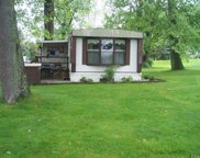 5959 E County Road 450 N, Leesburg image