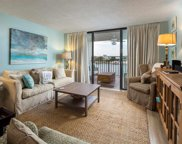 28783 Perdido Beach Blvd Unit #412 North, Orange Beach image