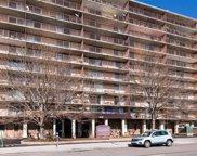 2225 Buchtel Boulevard Unit 1001, Denver image