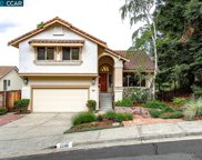 2240 Heritage Hills Dr, Pleasant Hill image