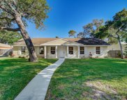 59 Crestwood Circle, Ormond Beach image