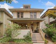 1177 S Euclid Avenue, Oak Park image