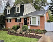 318 Valley View Ave Sw, Leesburg image