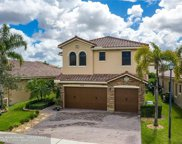 7574 NW 113th Ave, Parkland image