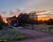 2024 Silver Creek Drive, Show Low image