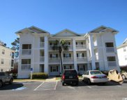 593 Blue River Ct. Unit 3-E, Myrtle Beach image