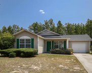206 Sterling Cross Drive, Columbia image