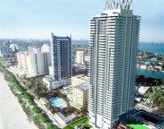 6365 Ne Collins Ave Unit #1711, Miami Beach image