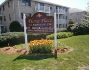 22 Kenmar Dr Unit 194W, Billerica, Massachusetts image