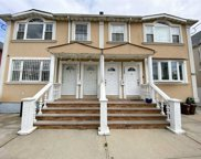115-15  134th Street, S. Ozone Park image