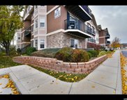 1403 W Rutherford Ave Unit W-2, Bluffdale image
