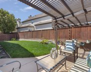 433 W Rincon Ave M, Campbell image