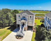 122 Windy Ln., Pawleys Island image