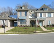 1038 Memorial Dr, Franklin image