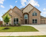 3753 Homeplace Drive, Celina image