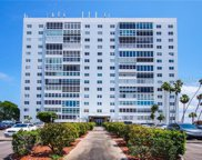 7200 Sunshine Skyway Lane S Unit 5B, St Petersburg image