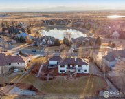 8118 Three Eagles Dr, Fort Collins image
