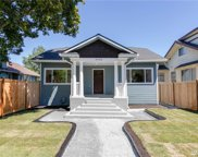5446 35th Ave SW, Seattle image
